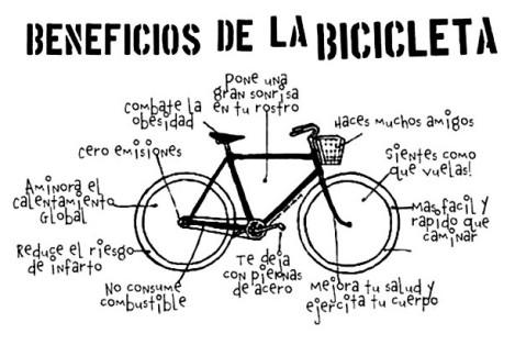 beneficios_de_la_bicicleta