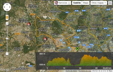 Captura de pantalla 2013-01-09 a las 12.11.16