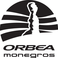 ORBEA_MONEGROS-1