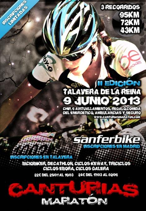 poster_canturias_maraton_2013