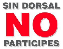 sin_dorsal_no